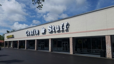 15,000 SF RETAIL SPACE FOR LEASE! 658 21st Street